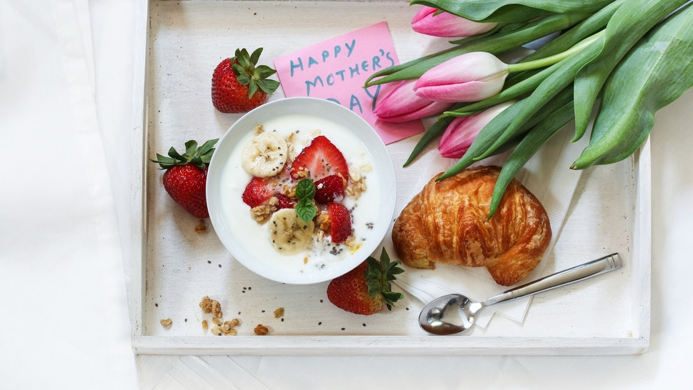 11 Free Mother S Day 2019 Gift Ideas That Are Actually Meaningful