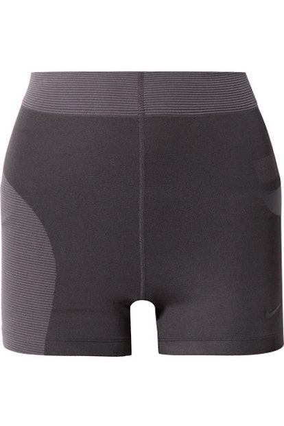 Tech Pack HyperCool Stretch Shorts
