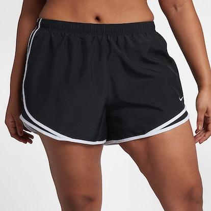 """3"""" Running Shorts"""