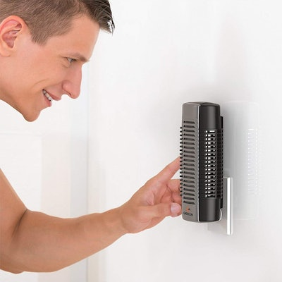 Gideon Mini Plug-in Air Ionizer