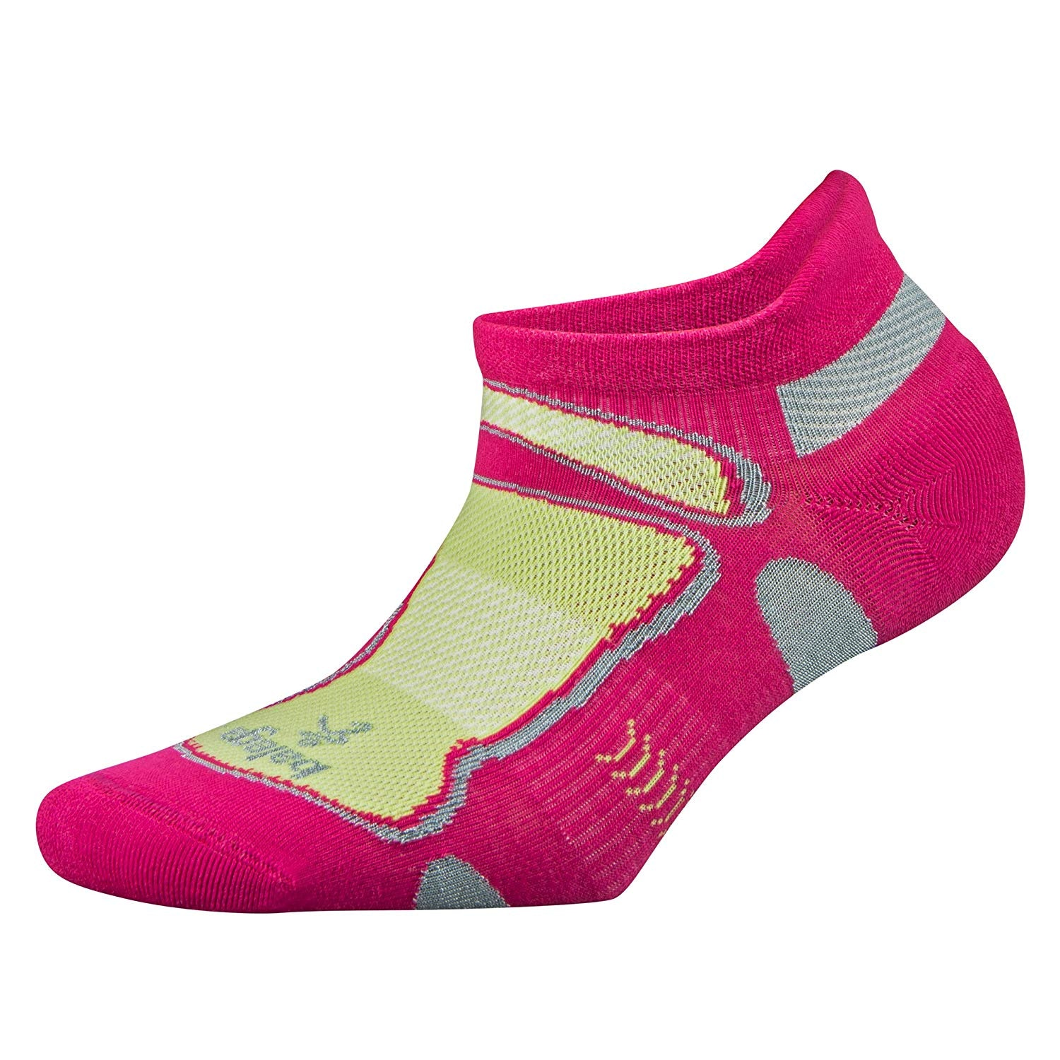 bdbae13088cc4 The 10 Best No-Show Socks For Women That Won't Give You Blisters