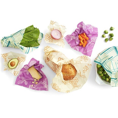 Food Wrap Variety Pack