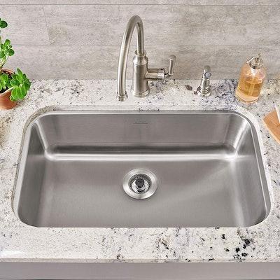 SinkShroom