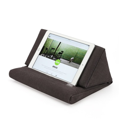 Ipevo Pad Pillow Stand