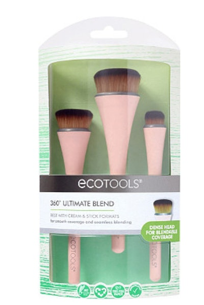 EcoTools Buy One, Get One 50% Off