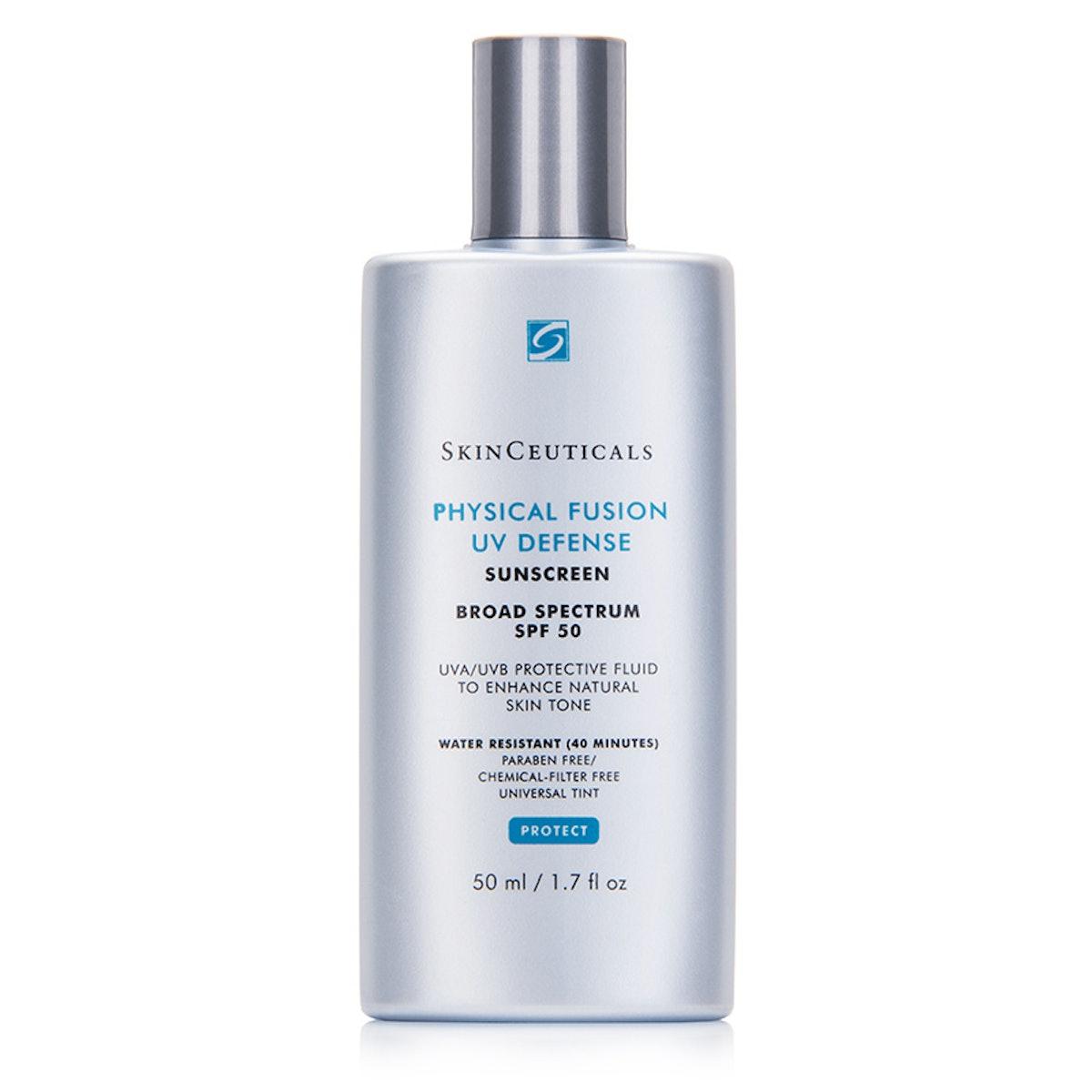 SkinCeuticals Physical Fusion UV Defense
