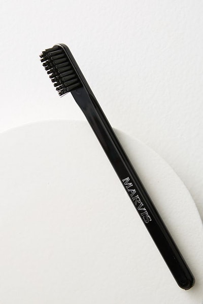 Marvis Toothbrush