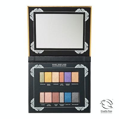 Reign Eyeshadow Palette