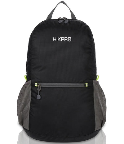 Hikpro Ultra Lightweight Backpack
