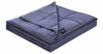 ZonLi Weighted Blanket For Adults