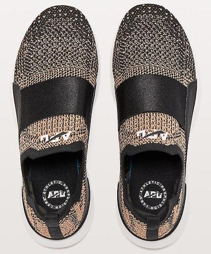Women's TechLoom Bliss Shoes