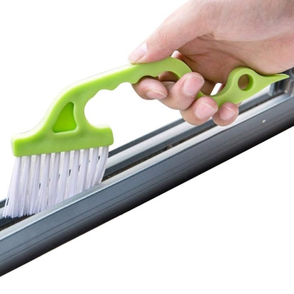 Trycooling Groove Gap Cleaning Tool