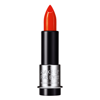 Artist Rouge Creme Creamy High Pigmented Lipstick
