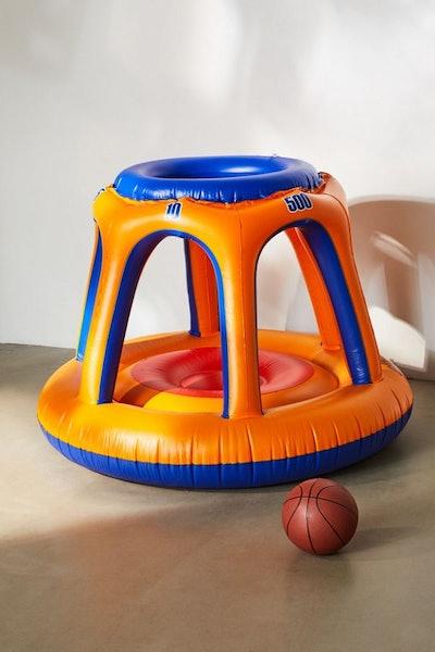 Shot Ball Pool Float