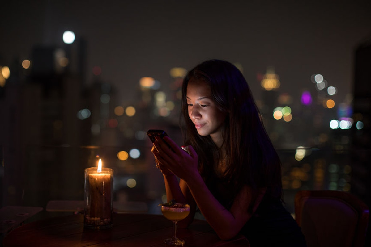 What Is Spottle? This Dating App Is Bringing Back Spin The Bottle In A Big Way
