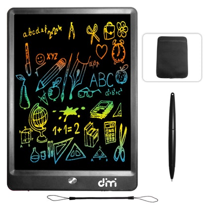 Dimi LCD Writing Tablet