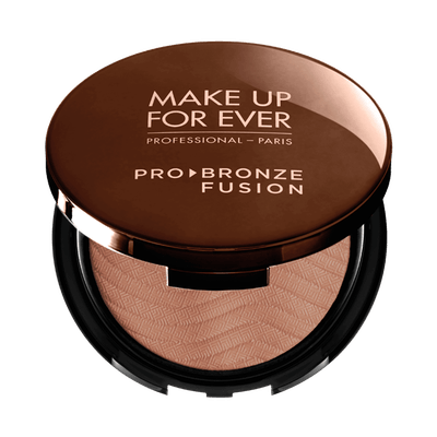 Pro Bronze Fusion Sun-Kissed Glow