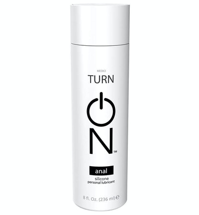 Turn On Anal Lubricant