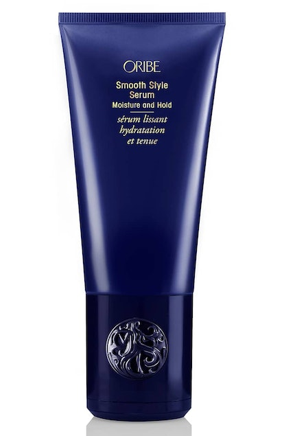 Smooth Style Serum