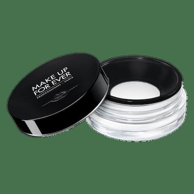 Ultra HD Loose Powder Microfinishing Loose Powder
