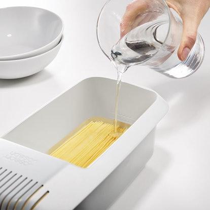 Joseph Joseph Microwave Pasta Cooker