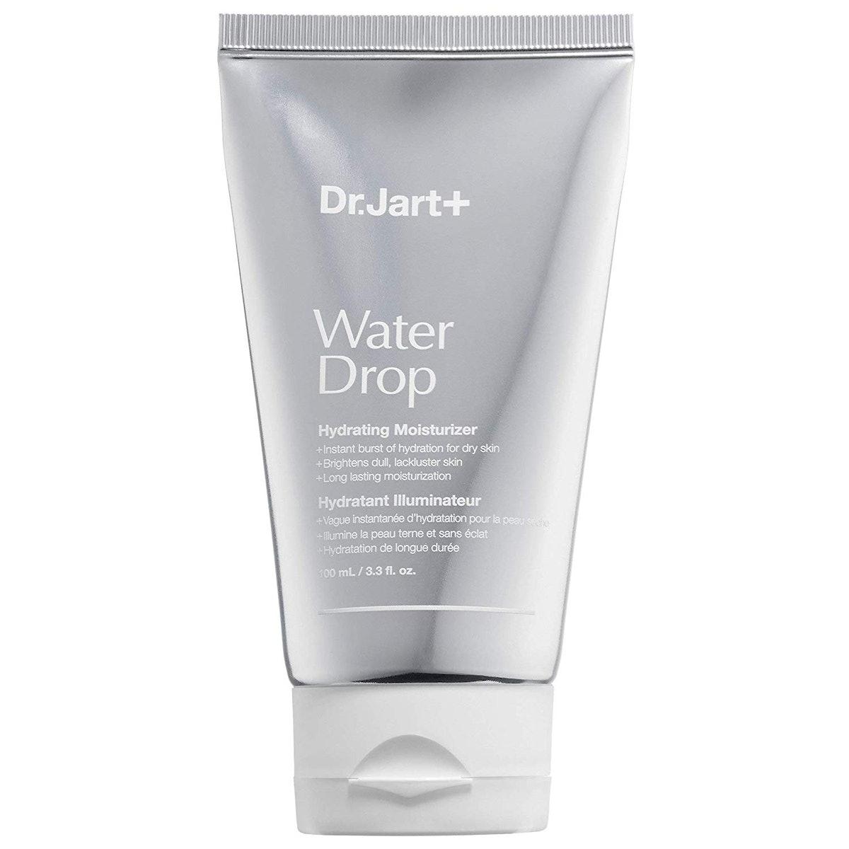 Dr. Jart Water Drop Hydrating Moisturizer