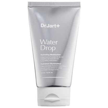 Dr. Jart Water Drop Hydrating Moisturizer