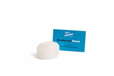 Deodorant Stone