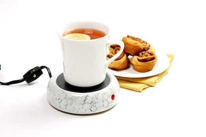 Norpro Decorative Cup Warmer