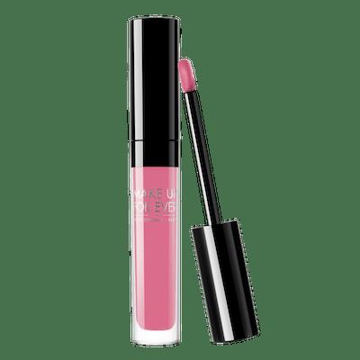 Artist Liquid Matte Liquid Lipstick