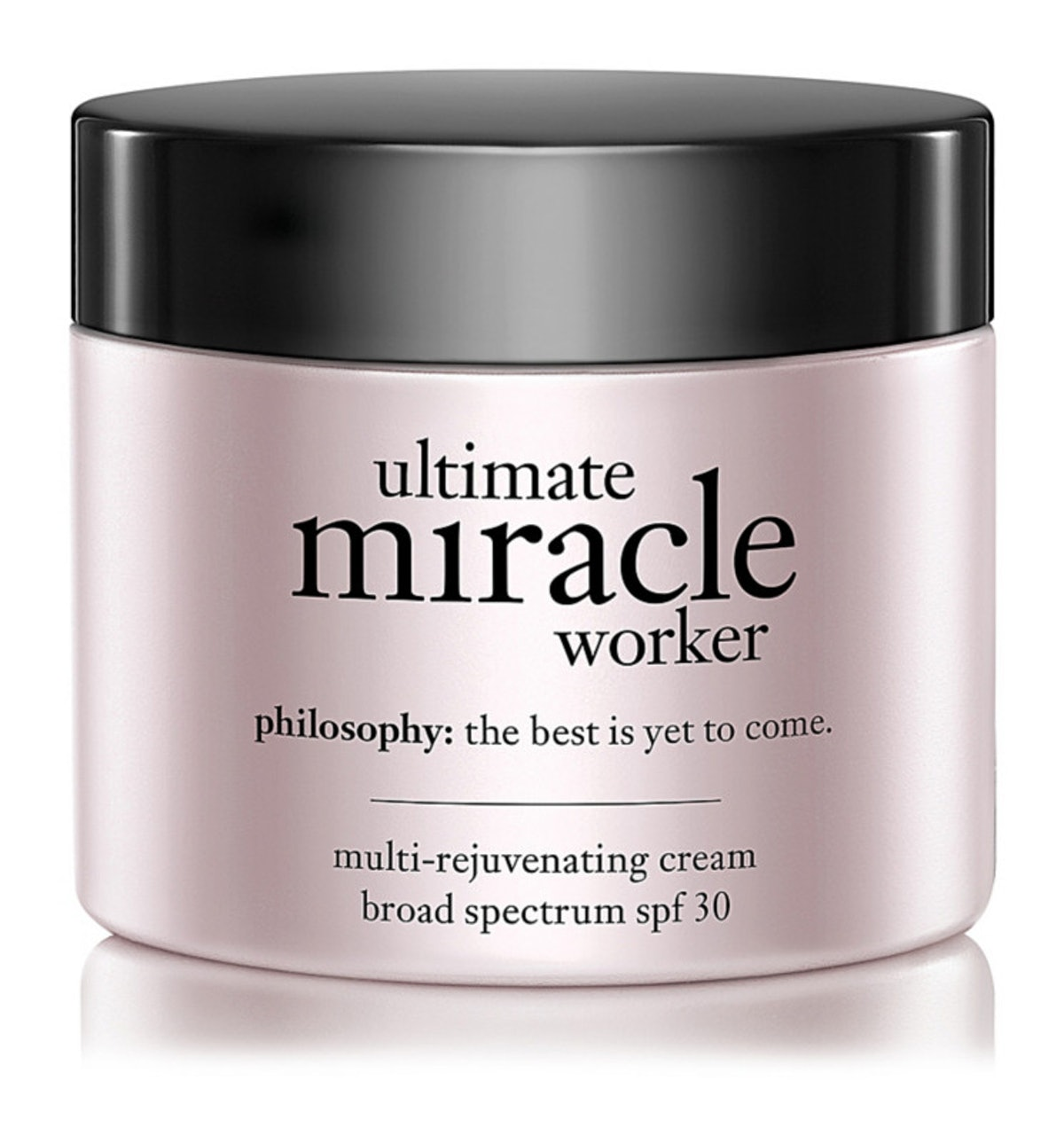 Philosophy's Ultimate Miracle Worker SPF 30