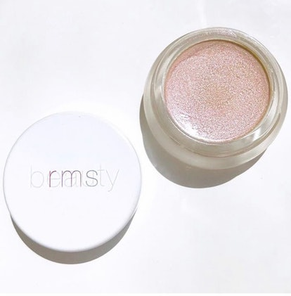 RMS Living Luminizer in Champagne Rosé