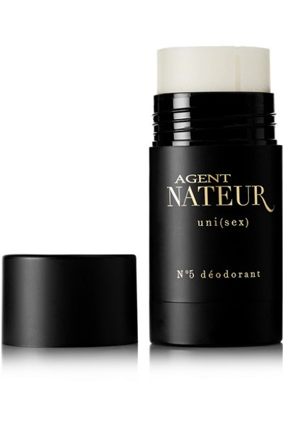 uni(sex) No.5 Deodorant