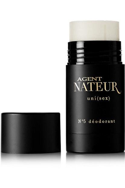 uni(sex) No.5 Deodorant