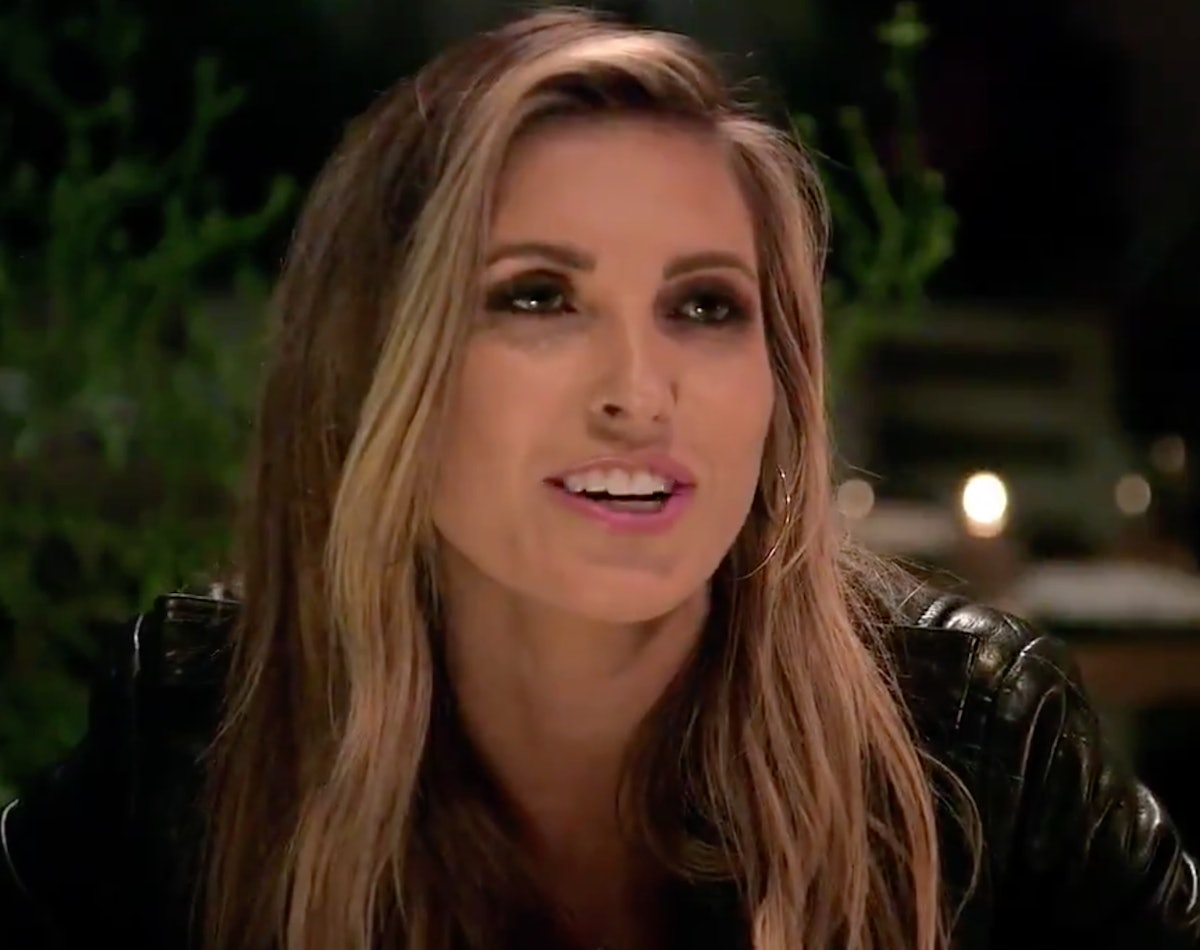 4 Facts About 'The Hills' You Should Know Before 'New Beginnings' Premieres