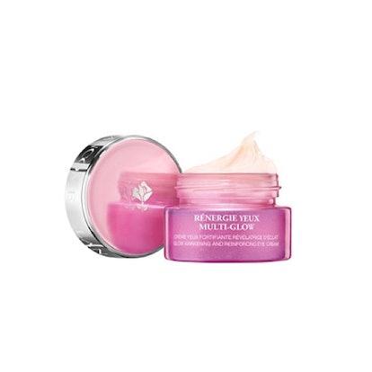 Lancôme Rénergie Yeux Multi-Glow - Glow Awakening And Reinforcing Eye Cream