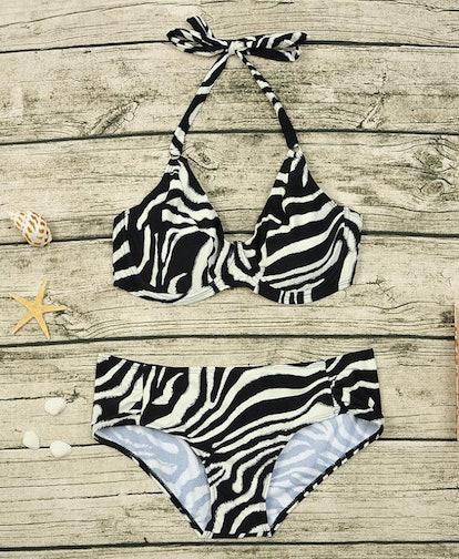 https://blackrabbitstore.com/products/zebra-print-large-size-push-up-two-piece-swimwear?variant=27967593283668&utm_campaign=gs-2018-12-20&utm_source=google&utm_medium=smart_campaign&gclid=Cj0KCQjw5J_mBRDVARIsAGqGLZAm9A5xavMcA_8dfv864fz0Lld-XaYnjtrruy7CN5jq9KveERh7YfwaAs47EALw_wcB