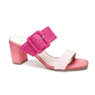 Chinese Laundry Yippy Slide Sandal