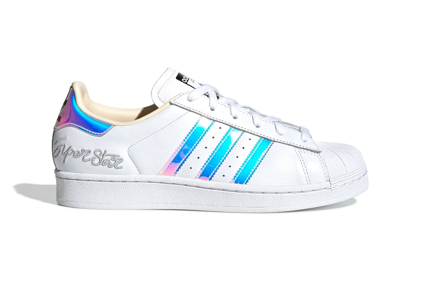 4d0e27bb3 Google News - Adidas Originals - Latest