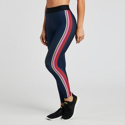 Ultracor Multi Stripe Legging
