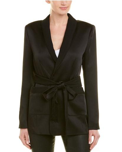 Roarke Jacket