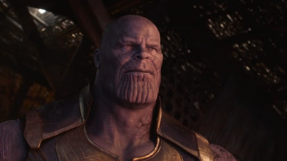"""Where's Thanos After The Snap? """"The Garden"""" Has Some ... on thor beautiful planet, superman's home planet, spock's home planet, thor's home city, thor's home asgard, cartoon thor home planet,"""