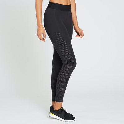 SoulCycle x lululemon Ride and Reflect