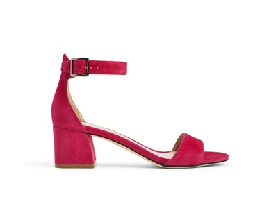 M.Gemi The Volare Sandal