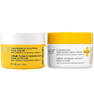 Strivectin Online Only The Little Lifters Limited Edition Kit