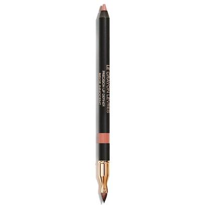 Le Crayon Lèvres In Natural
