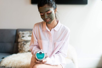 Grace & Stella Co. Dead Sea Mud Mask