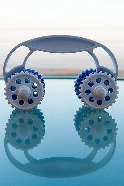Azaria Handheld Massage Roller
