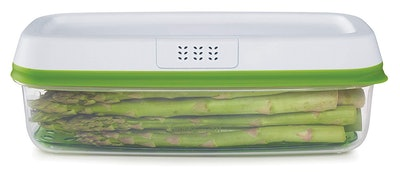 Rubbermaid Freshworks Produce Saver Container