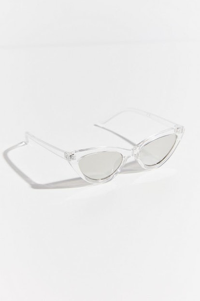 Wild Child Sunglasses